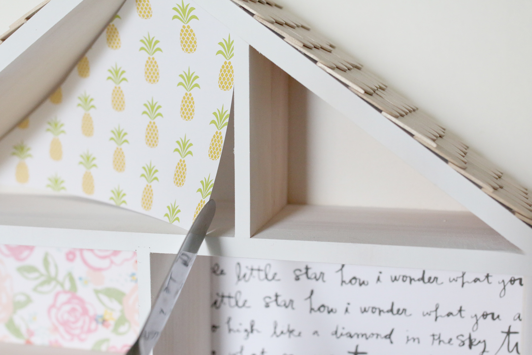 dollhouse-makeover-how-to-wallpaper-a-dollhouse-like-a-pro-and-the-butter-knife-trick