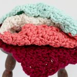 The Sweeter Side Crochet Projects : 15 Patterns for Beginner Crochet Enthusiasts