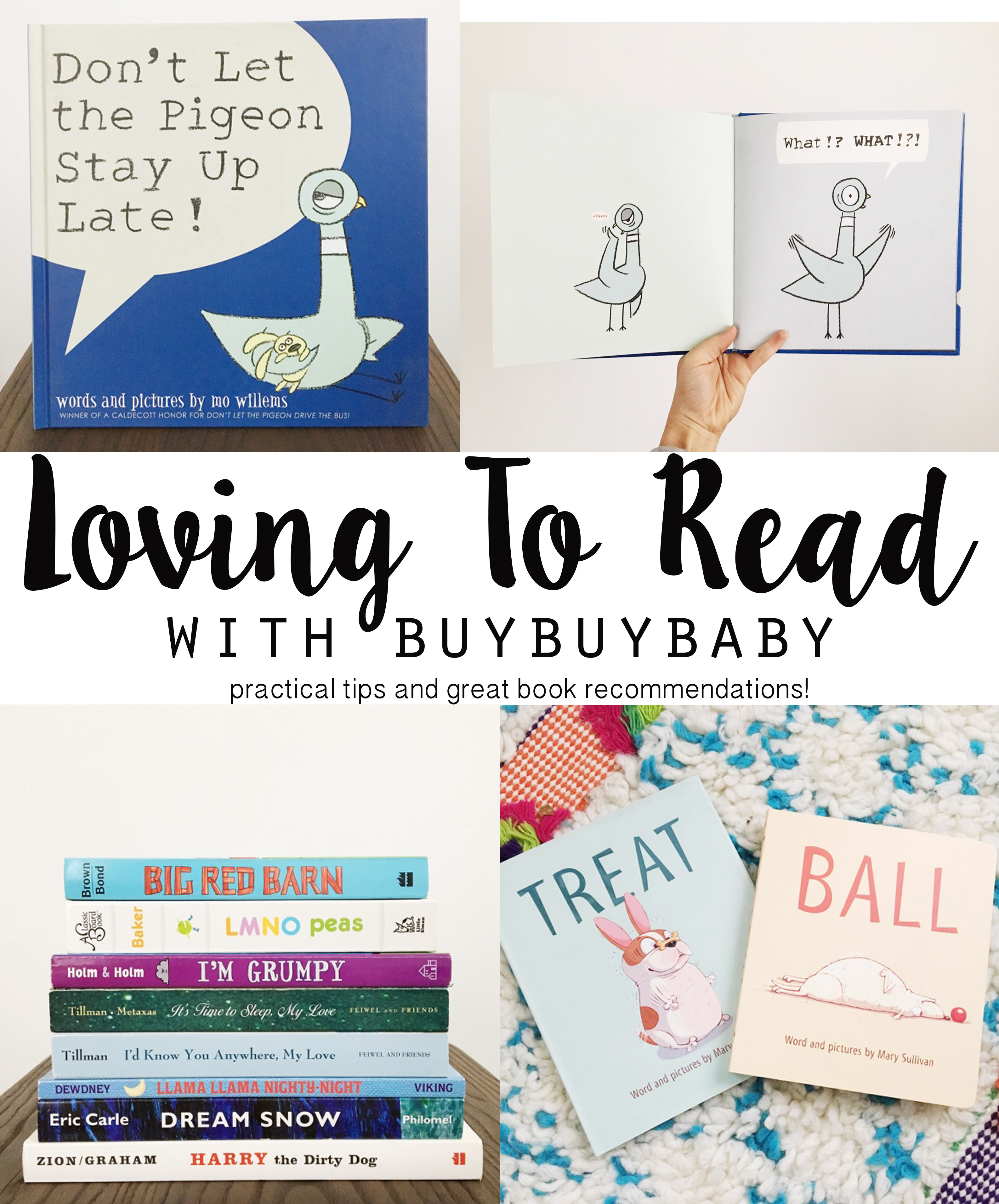 great-books-from-buybuybaby