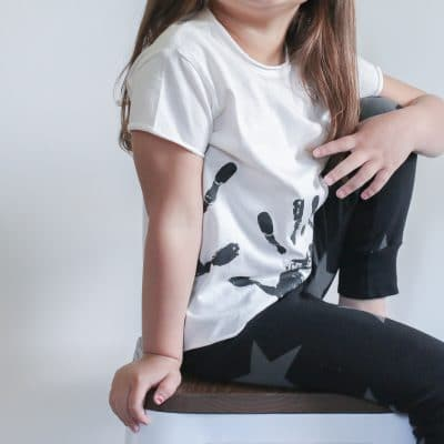 Cookie Couture – Monochrome Amazingness