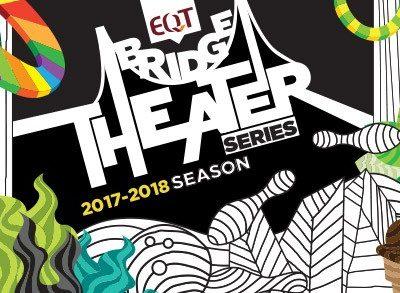 Children's and Bridge Theater Series Ticket Giveaway