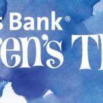 Children's and Bridge Theater Series Ticket Giveaway