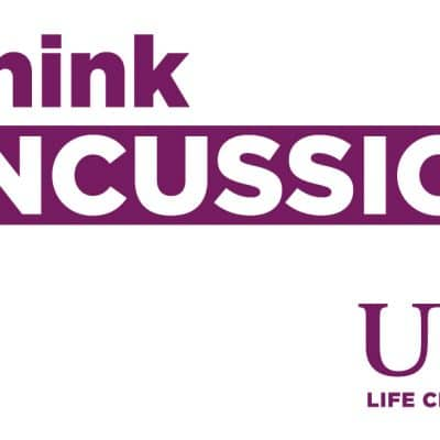 Concussions are Treatable: UPMC Can Help