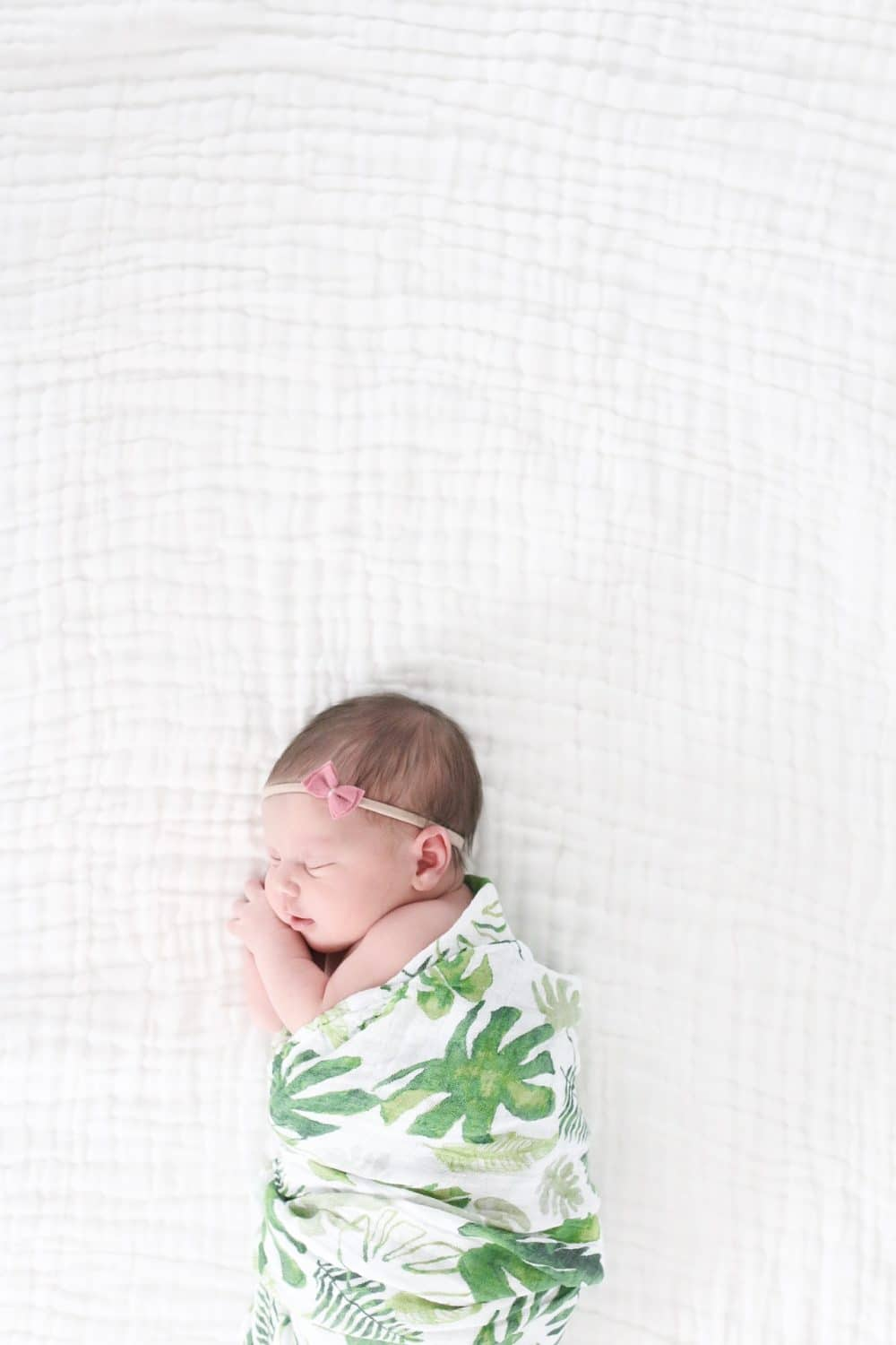Its a great size for newborns 22 settup for your photos near the best light big open windows sliding glass doors storm doors