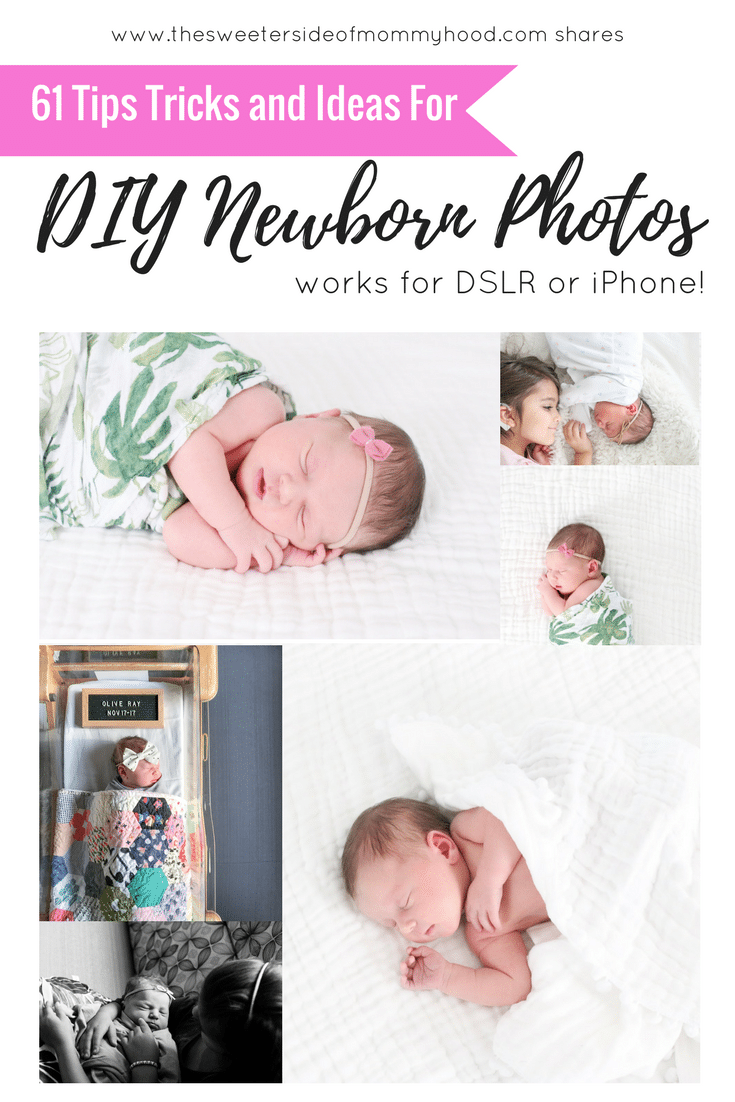 For your own convenience ive affiliate linked a few of the things i use for photographing newborns in this post ive also linked sources for newborn props