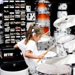 Music Lessons with Guitar Center