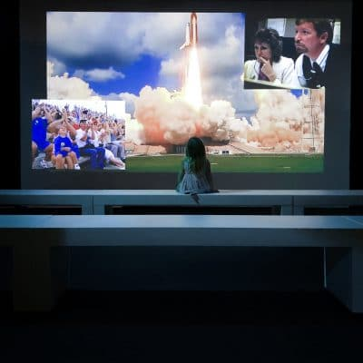 Heinz History Center: Destination Moon The Apollo 11 Mission