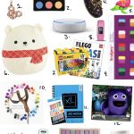 Gifts for Kids of All Interests 3-10