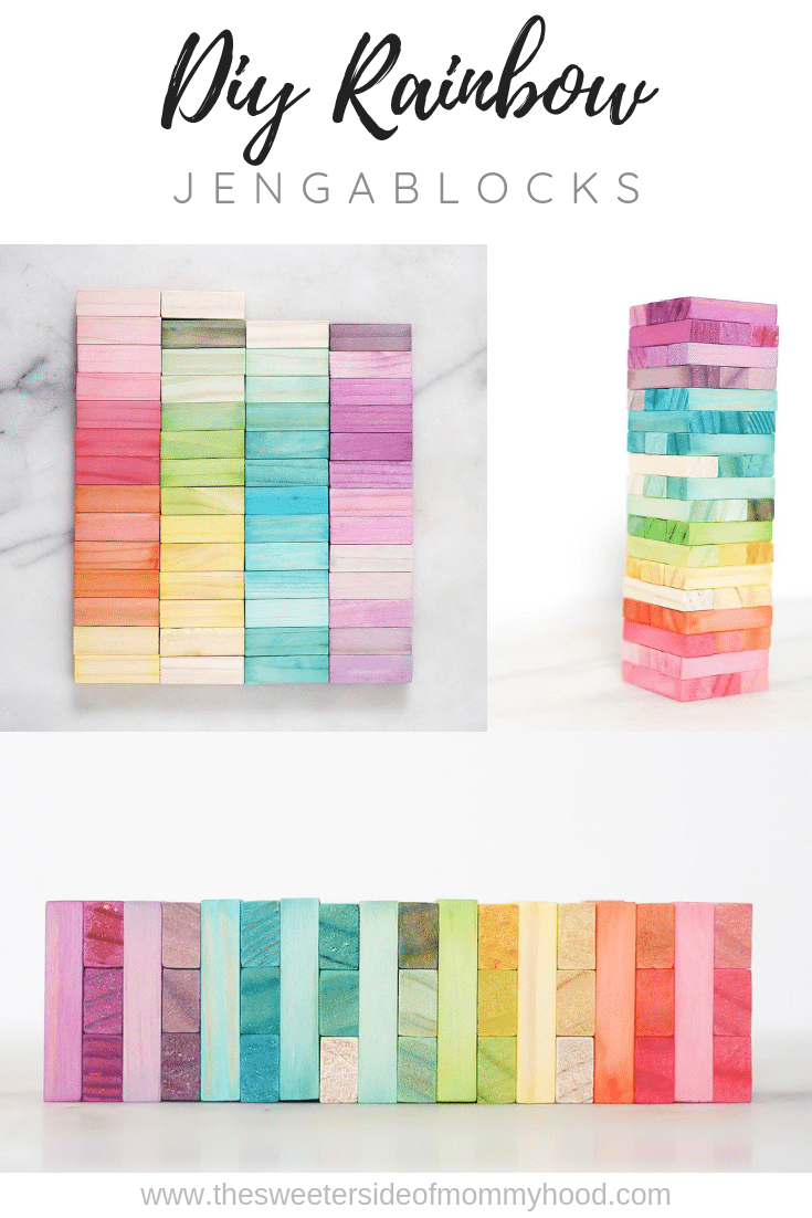 Dyed-rainbow-wood-blocks