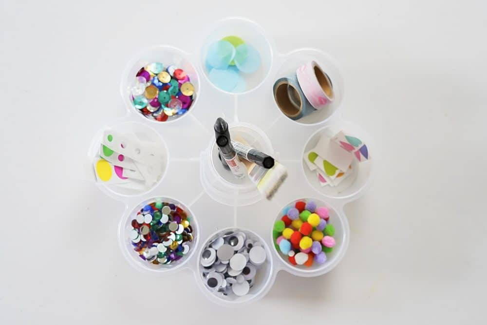 Loose-parts-organization-art