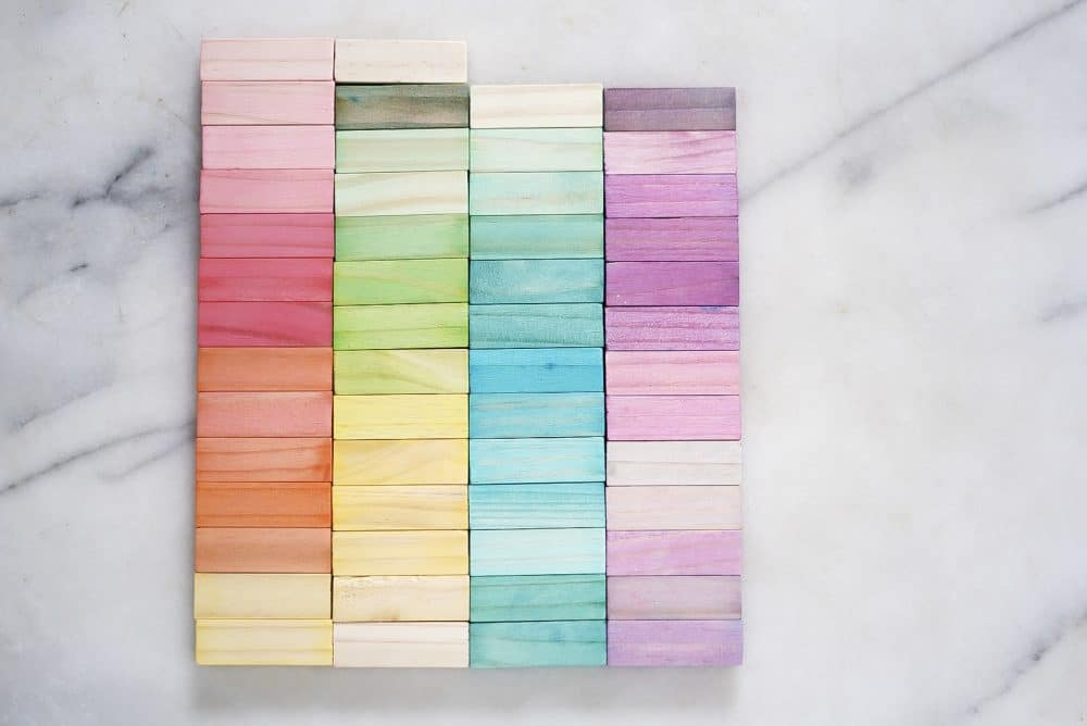 DIY-rainbow-blocks