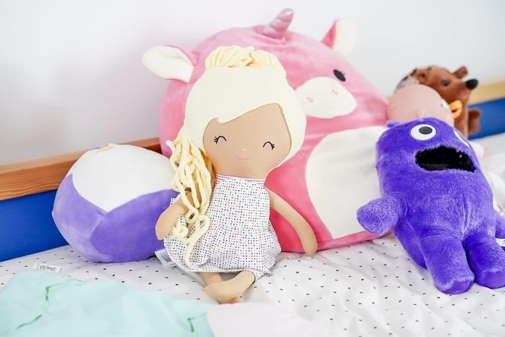 Ellie-and-Fern-cloth-doll