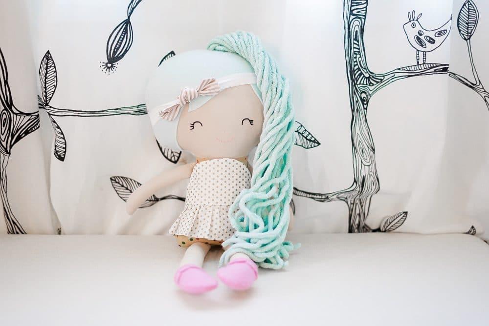 Heirloom-rag-doll