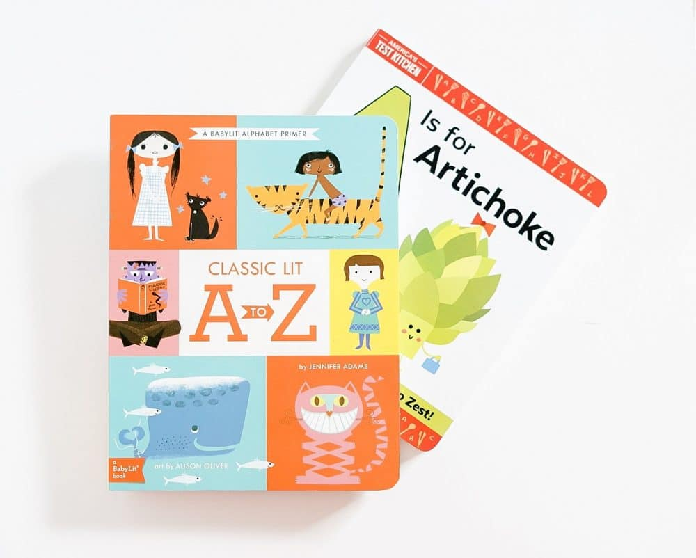 Best-alphabet-Board-Books
