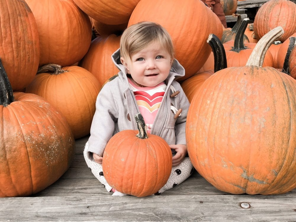 Kidsburgh fall festival guide
